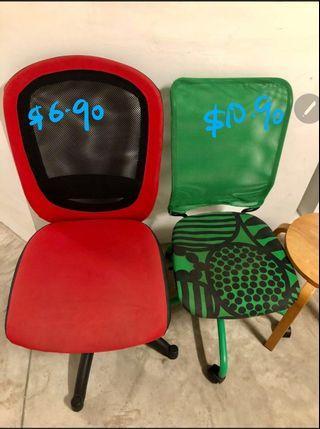 Kallang Computer chair student chair swivel chair