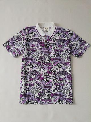 Uittg Baby Polo Shirt