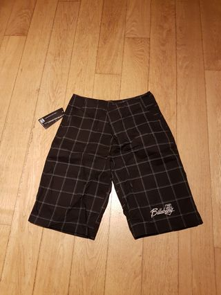 cf0af23782458 Size Large Black or Grey Pyjamas BNWT RALPH LAUREN Lounge Pants