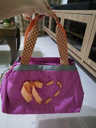 🚚 Elle small bag