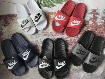 0981d794b86 nike sandals