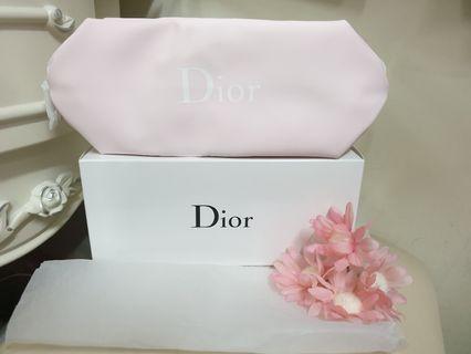Dior迪奧
