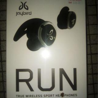 41ebfd85b97 headphones | Auto Accessories | Carousell Malaysia