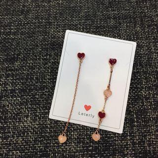 <Buy 2 Free Postage> Fashion Earrings