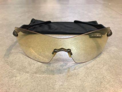 Oakley Dartboard Sunglasses Eyewear