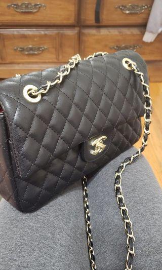 Chanel replica bag