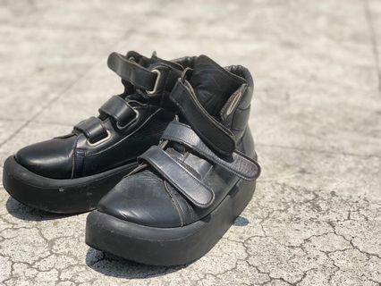 Tokyo bopper 厚底鞋