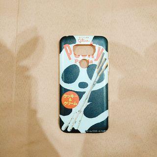 🚚 LG G5手機殼-pocky