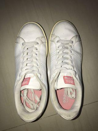 82681768a03 adidas cloudfoam | Sneakers | Carousell Singapore