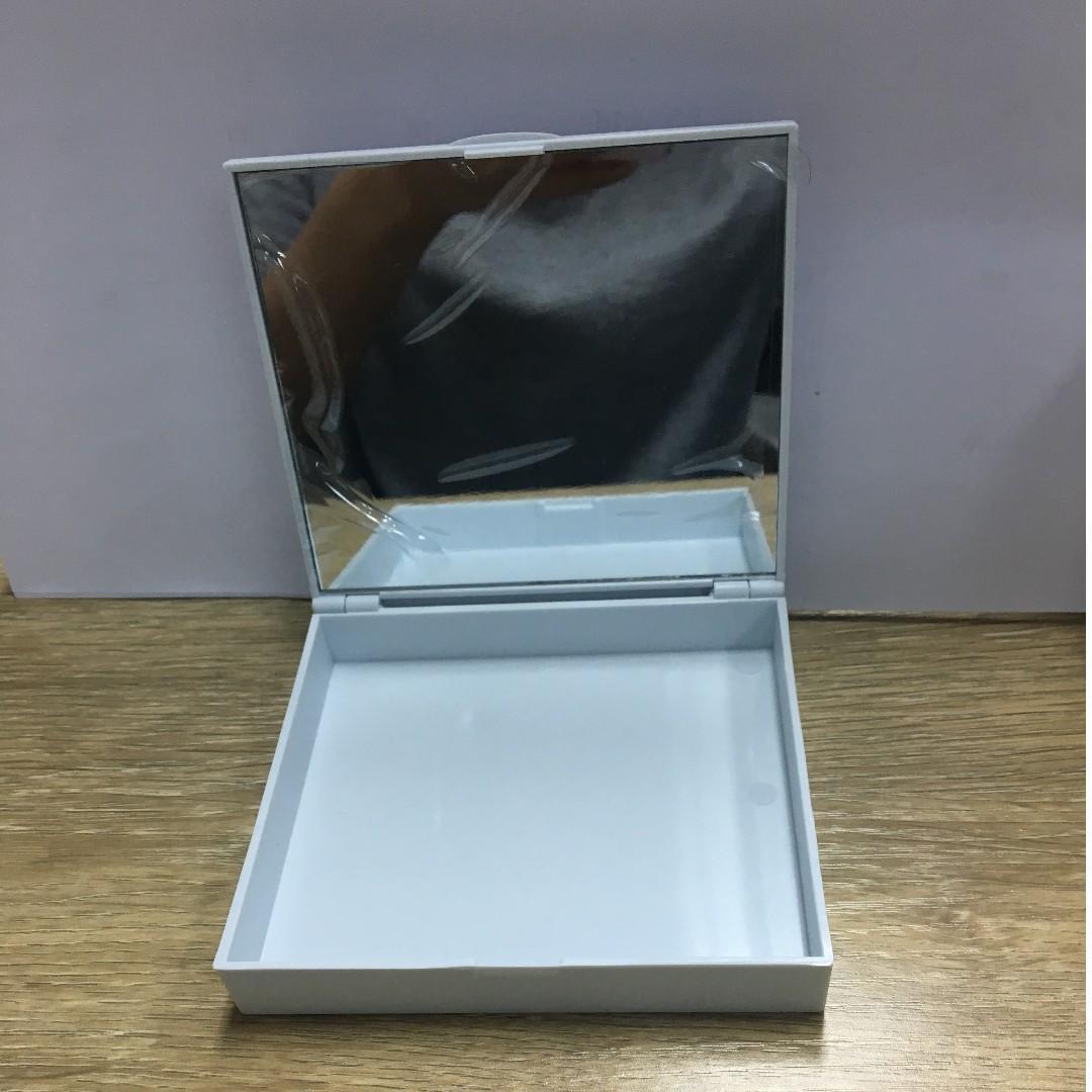 鏡盒 ECONECO 夢幻 獨角獸