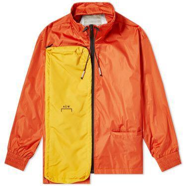 A cold wall jacket size m