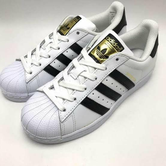 adidas art c77153 Online Shopping for