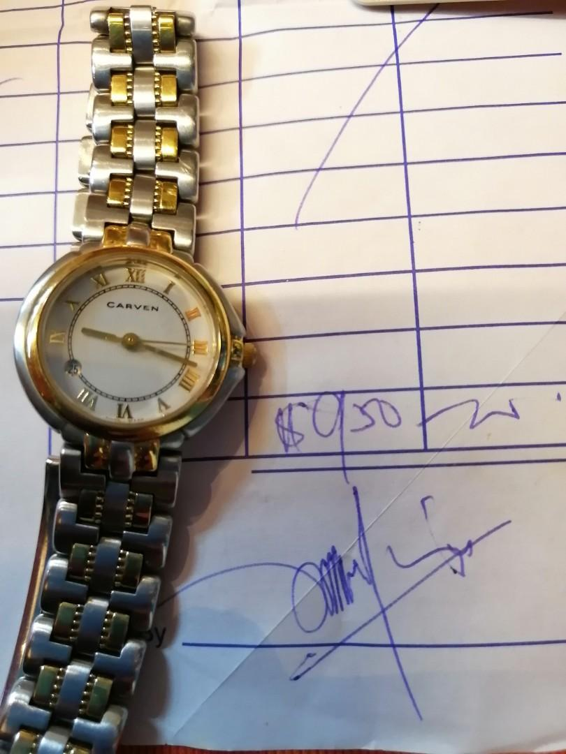 Antiques Women's bags Outerwear Dresses&Skirts Pants Jeans&Shorts Ladies fashion Tops Others Make up Everything Else Others Watch fashion watch in Watches
