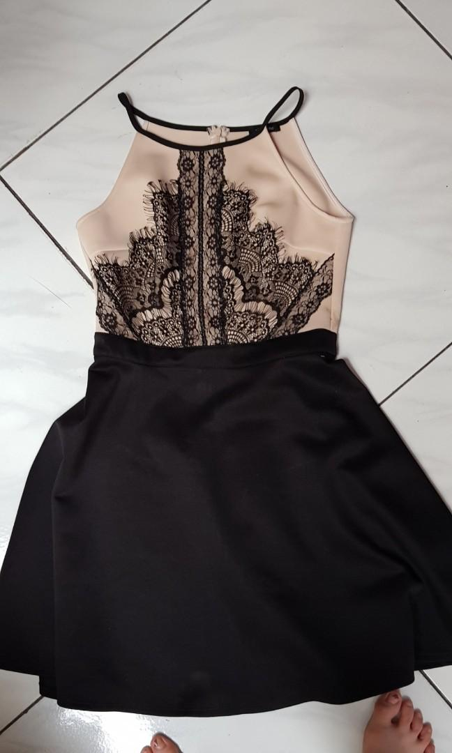 Cloth Inc 100k