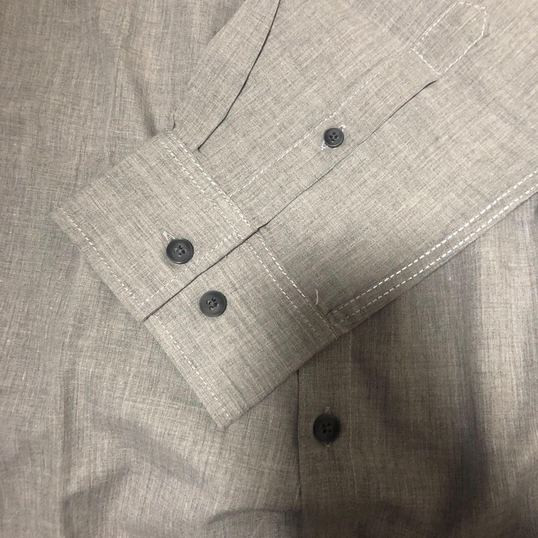 Cotton on Shirt(NEW)