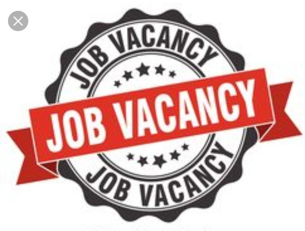 DEPUTY MANAGER (INFRASTRUCTURE PROJECT DEVELOPMENT DIVISION)