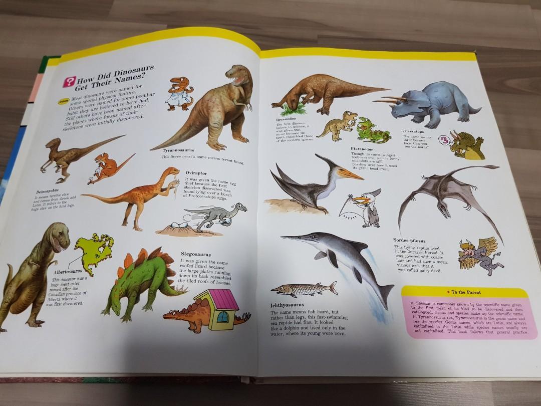 Encyclopedia- Set of 19 books