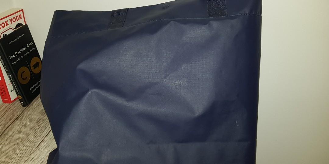 Herschel Woman Bag ---- Limited Edition