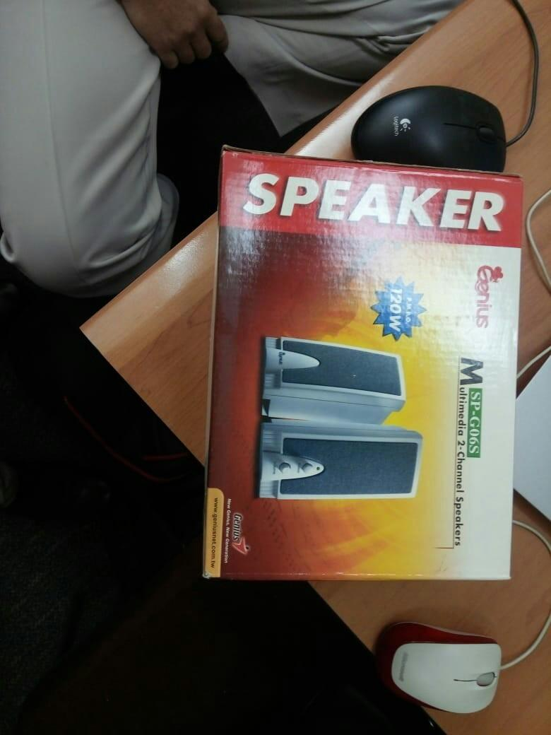 Jual pc komputer Hp Pro 2000 MT Busines PC