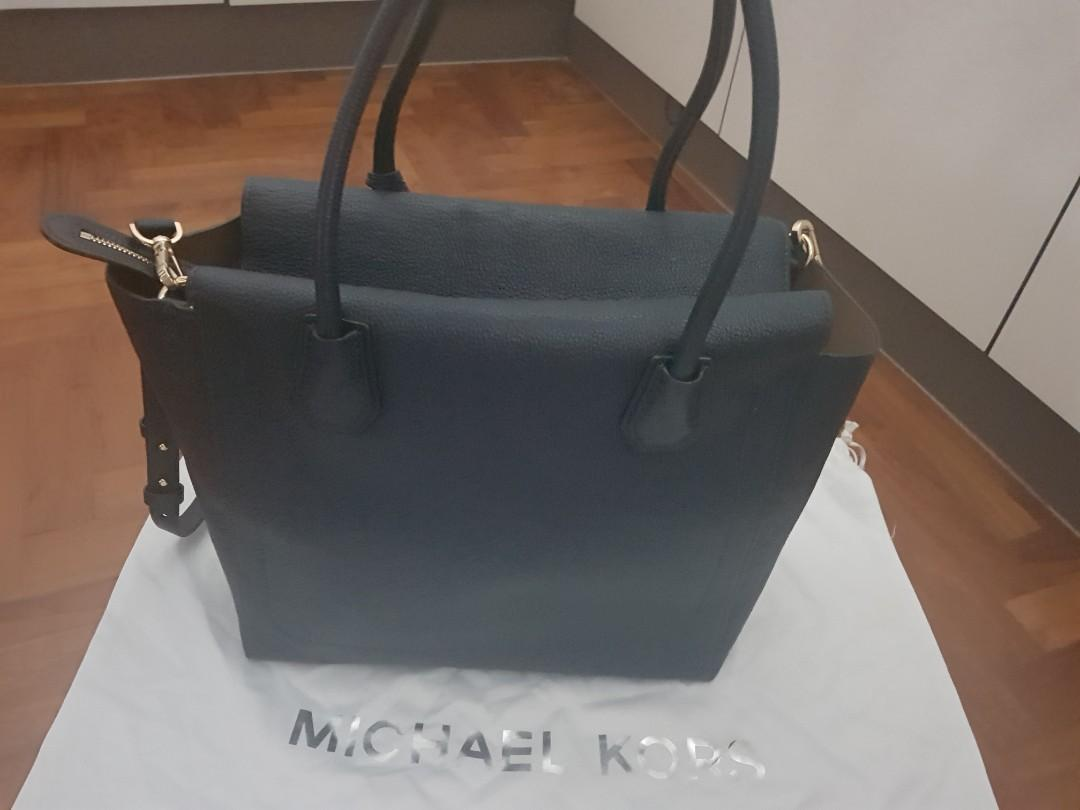 Michael Kor