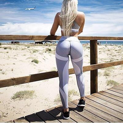 Sexy Womens Sports Pants are now available in our shop.