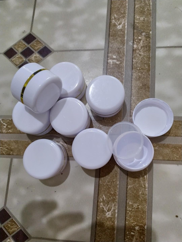 Share in jar 30gr