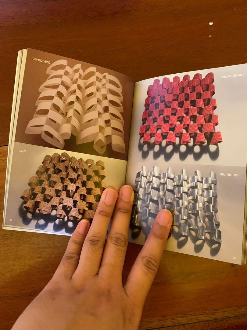 Supersurfaces: Generating Forms for Architecture, Products and Fashion by Sofia Vyzoviti
