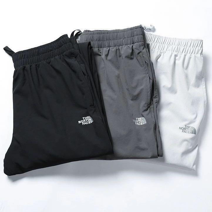 272dcc7c3 TNF The North Face Joggers / Jogging Pants , Men's Fashion, Clothes ...