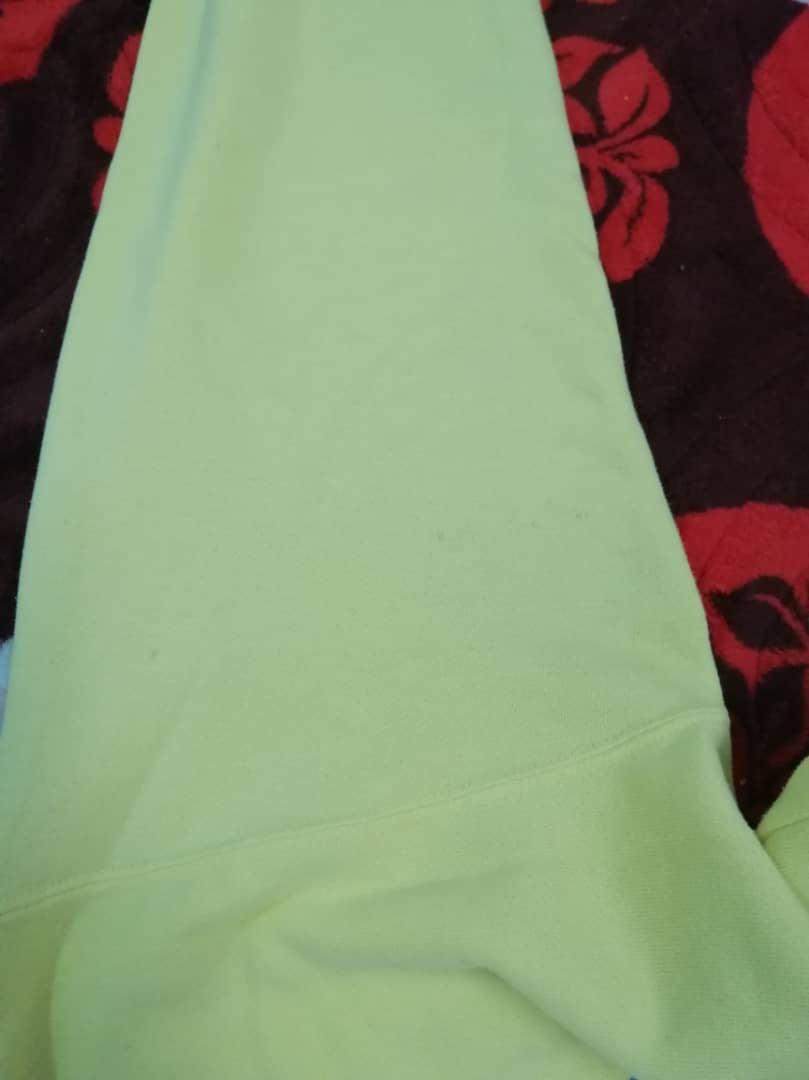 vintage yamaha sweatshirt
