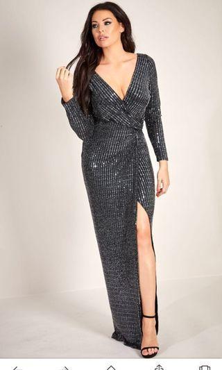 Dress (MENCARI DRESS MCM DLM GMBR NI)