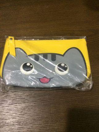 🐱 Purse for cat lover