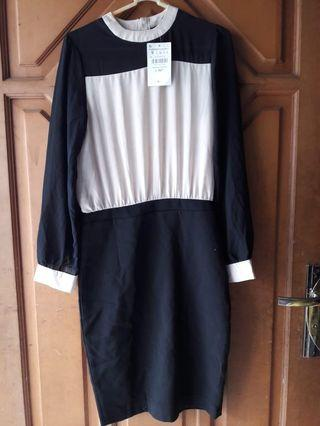 Dress Zara woman