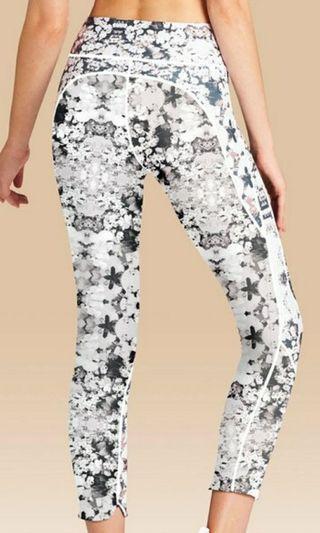 Vie Active Sports Pants, 100% new, Size XS