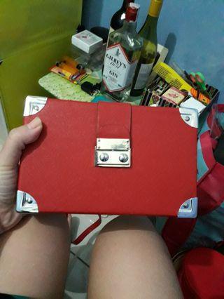 New! Sling bag STRADIVARIUS.freeong.NET