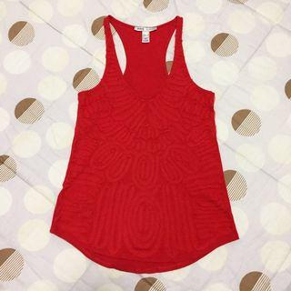 MNG Summer Tank Top