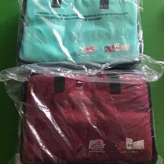 SPC Cooler Bag Picnic Sports #MRTCCK #MRTJurongEast #MRTYishun #MRTSerangoon