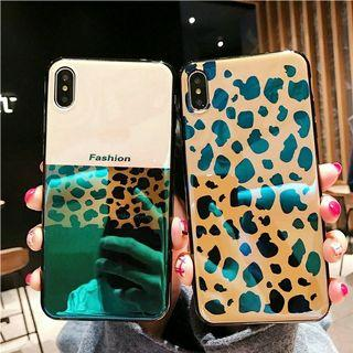 case samsung, iphone
