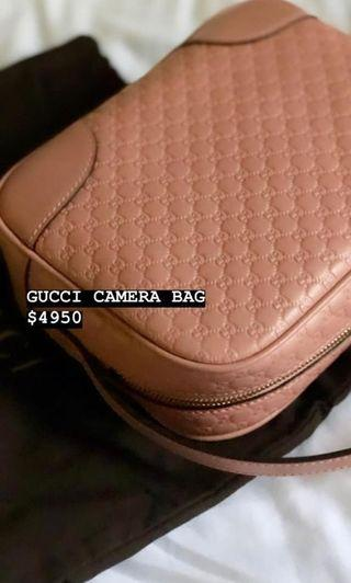 Hermes Louis Vuitton Gucci Lower