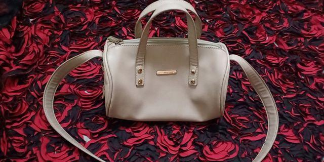 Calliope women's bag