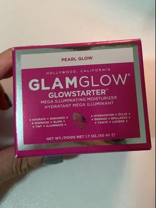 Glamglow Glowstarter Moisturizer 50ml
