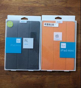 I pad mini case