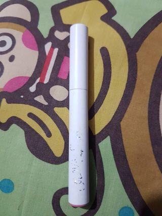 Colourpop Lippie stix lipstick westie matte