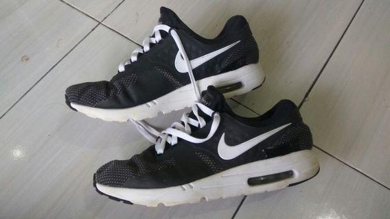 Nike Airmax Mantullll bos kuuu