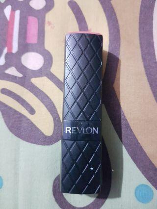 Revlon colorburst lipstick
