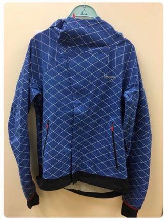 Nike Gyakusou x Undercover size M