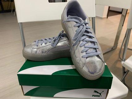 Preloved Puma Sneaker