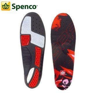 寶林站 Spenco GRF 鞋墊 Insole (籃球專用 For Basketball)