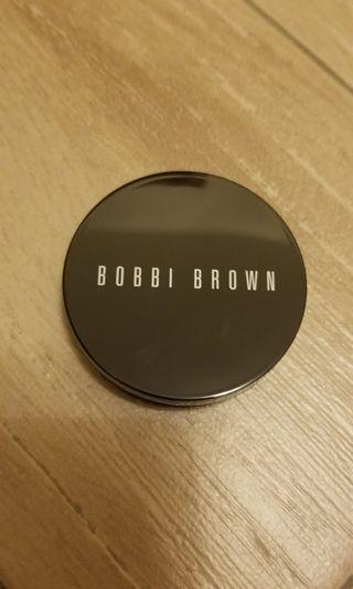 (全新)Bobbi Brown illuminating bronzing powder ~Antigua 4g