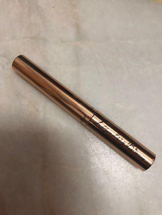 Charlotte Tilbury Legendary Brows