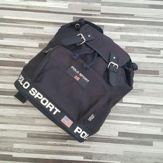Polosport Backpack